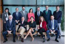 Photo of Los 12 de VOX son los doce primeros de la lista electoral que cierra Santiago Abascal