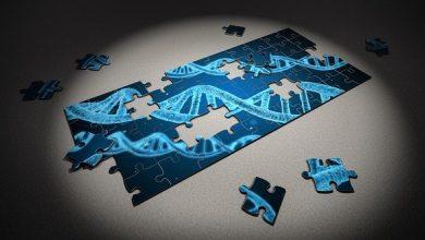 Photo of Las vacunas, y toda la FARMAFIA, al servicio del genocida Bill Gates. Por Luys Coleto