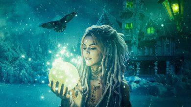 Photo of No te olvidaré, blanca luz brillante, perfecta mujer. Por Luys Coleto