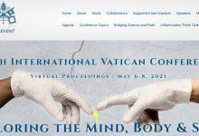 Photo of El Vaticano se alía al satánico globalismo genocida. Por Luys Coleto