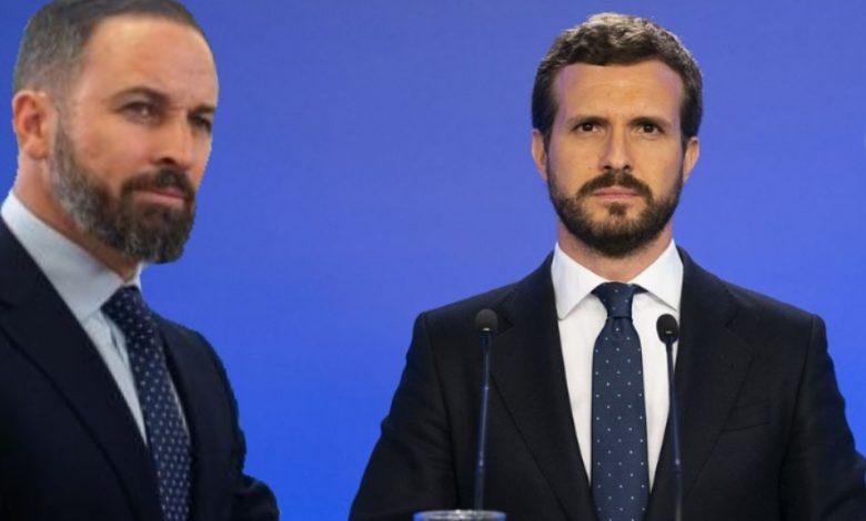 Photo of El voto prestado es meterse un gol en propia puerta
