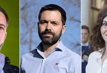 Photo of Comentario a los análisis políticos de Juan Ramón Rallo