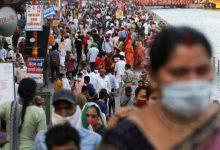 Photo of La población india no calla: Desmontando el Covid «oficialista»