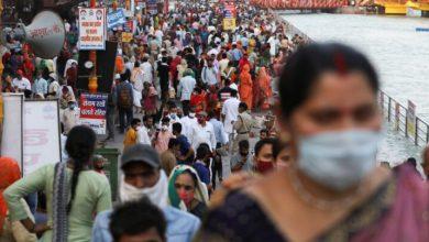 Photo of La población india no calla: Desmontanto el Covid «oficialista»