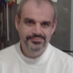 Photo of Luis Alberto Henriquez Lorenzo